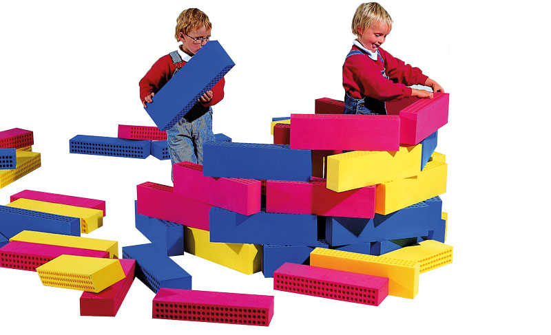 spielen_blockx