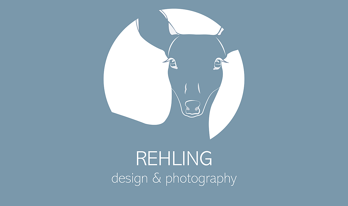 logo_rehling_blau-mit-schrift_2